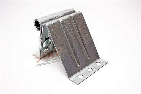 Diy-Garage-Door-Parts-Com