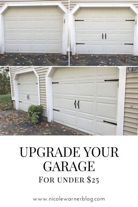 Diy-Garage-Door-Upgrade