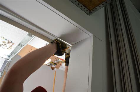 Diy-Garage-Door-Weather-Stripping