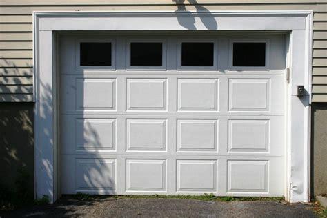 Diy-Garage-Door-Window-Replacement