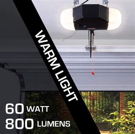 Diy-Garage-Light-With-Garage-Door-Opener