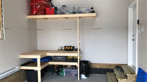 Diy-Garage-Shelf-Reddit