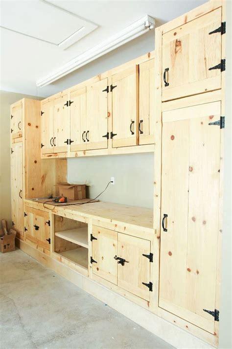 Diy-Garage-Storage-Cabinets
