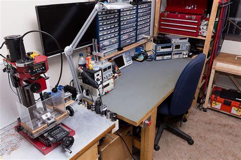 Diy-Garage-Workshop-Electrics