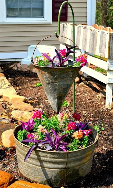 Diy-Garden-Container-Ideas