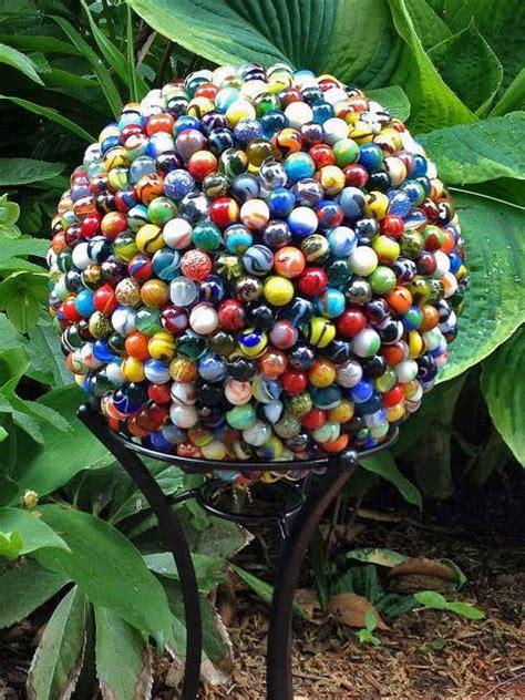 Diy-Garden-Globes