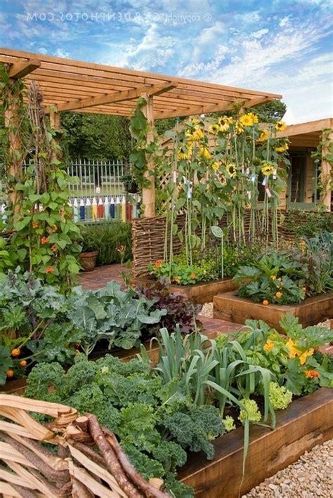 Diy-Garden-Ideas