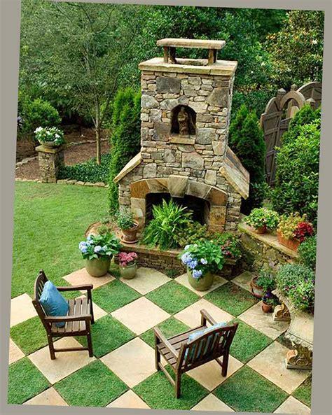 Diy-Garden-Patio-Ideas