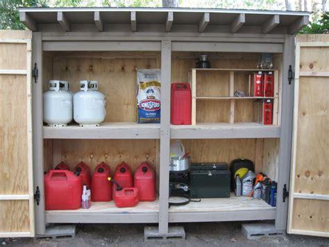 Diy-Gas-Container-Box