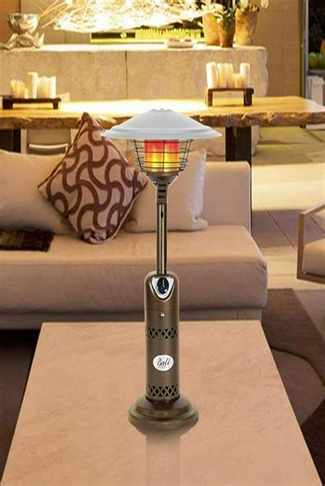 Diy-Gas-Patio-Heater