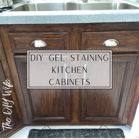 Diy-Gel-Stain-Furniture