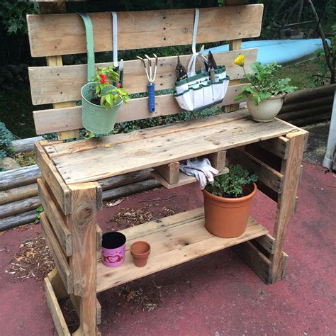 Diy-Germination-Table