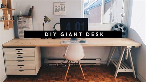 Diy-Giant-Home-Office-Desk