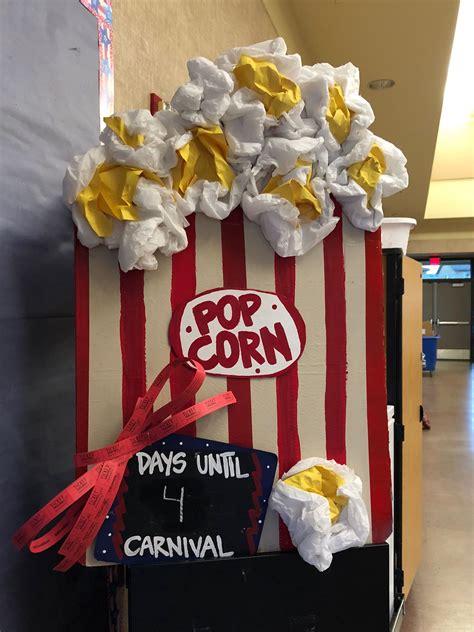 Diy-Giant-Popcorn-Box-Prop