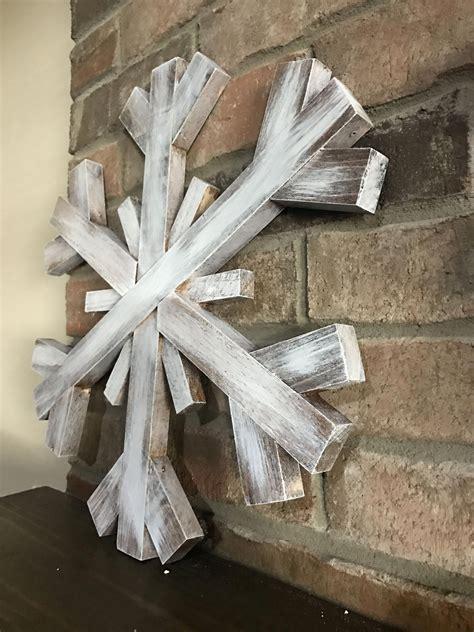 Diy-Giant-Wood-Snowflake