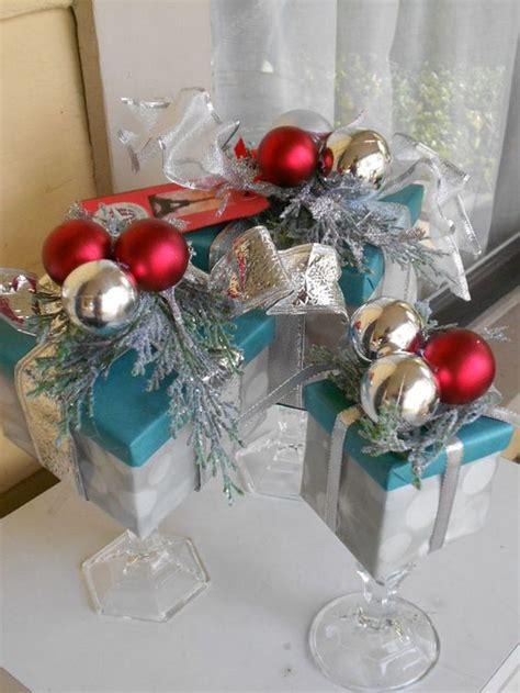 Diy-Gift-Box-Centerpieces
