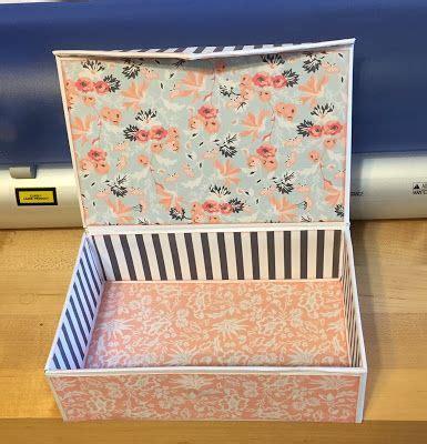 Diy-Gift-Box-Chipboard