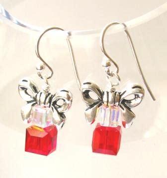 Diy-Gift-Box-For-Earrings