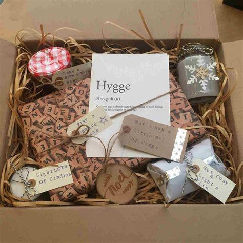 Diy-Gift-Box-For-Girlfriend