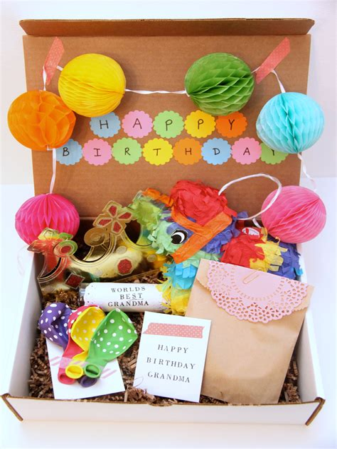 Diy-Gift-Box-Ideas-For-Birthday