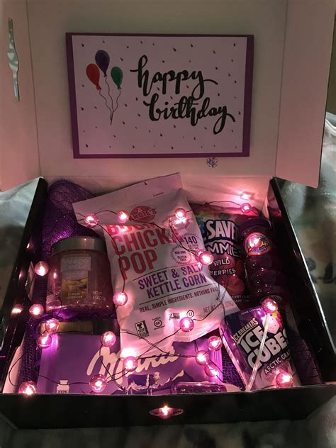 Diy-Gift-Box-Ideas-For-Her