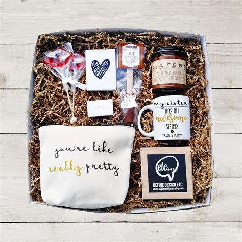 Diy-Gift-Box-Ideas-For-Sister