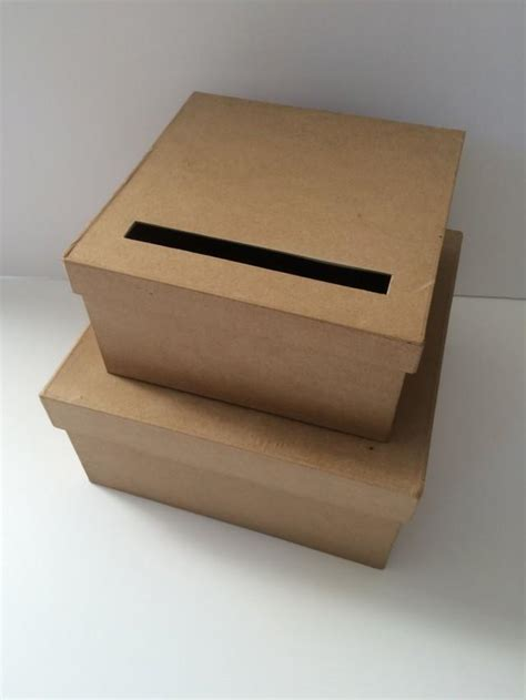 Diy-Gift-Card-Size-Box