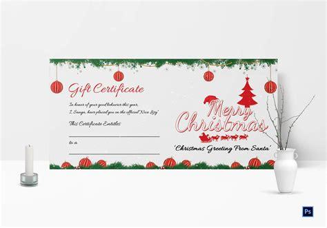 Diy-Gift-Certificate-Ideas