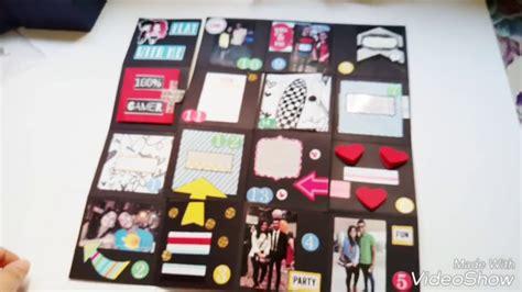 Diy-Gift-Maze-Card-In-A-Box-Handmade