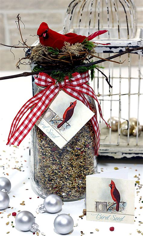 Diy-Gifts-For-Bird-Lovers
