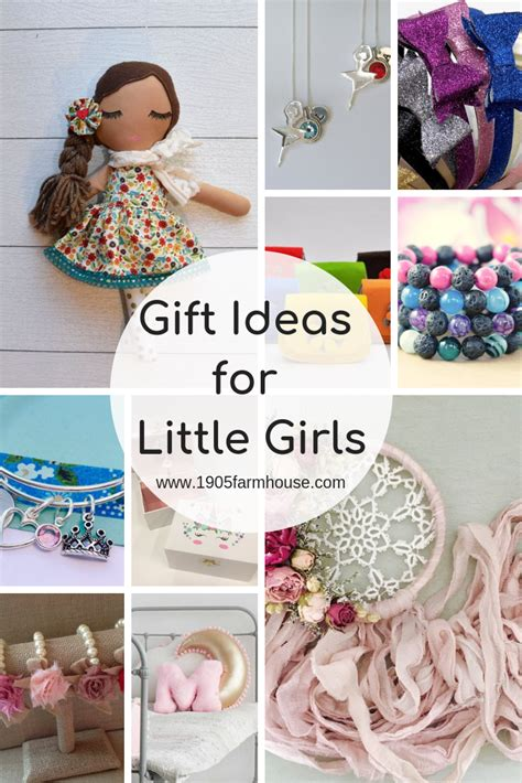 Diy-Gifts-For-Girls