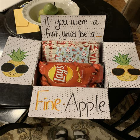 Diy-Gifts-For-New-Boyfriend