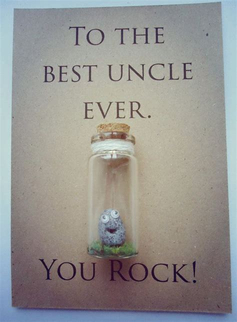 Diy-Gifts-For-Uncles