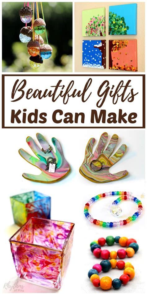 Diy-Gifts-Kids-Can-Make
