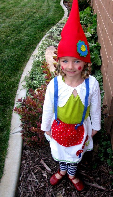 Diy-Girl-Gnome-Costume