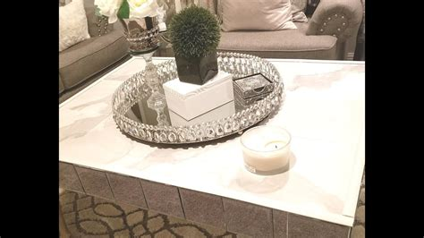 Diy-Glam-Coffee-Table