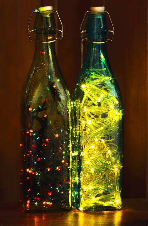 Diy-Glass-Bottles