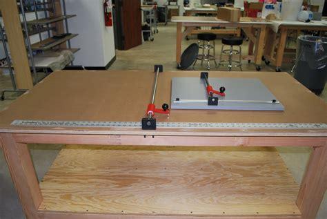 Diy-Glass-Cutting-Table