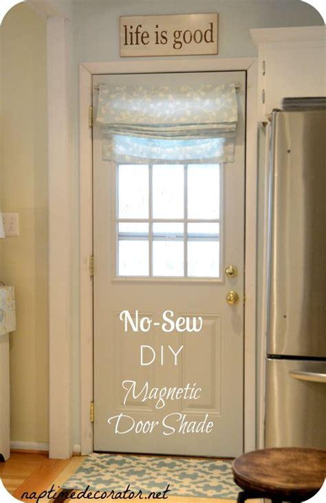 Diy-Glass-Door-Covering