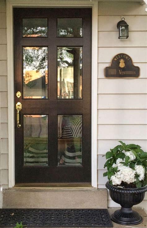 Diy-Glass-Exterior-Door
