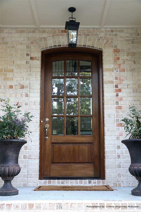 Diy-Glass-Front-Door