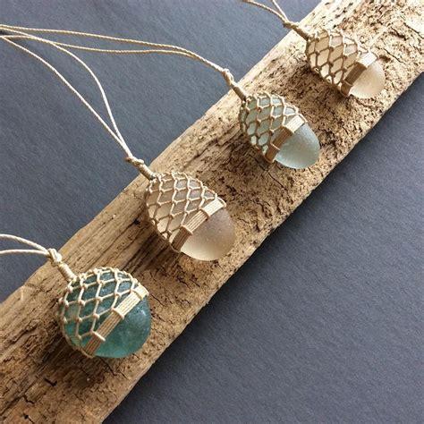 Diy-Glass-Jewelry