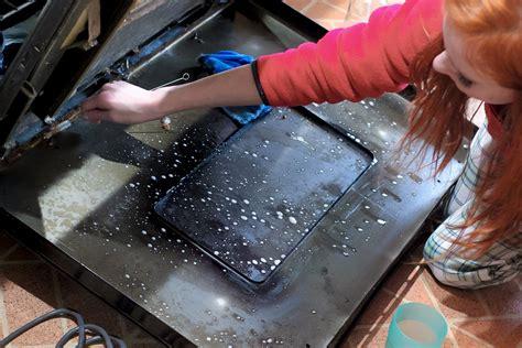 Diy-Glass-Oven-Door-Cleaner