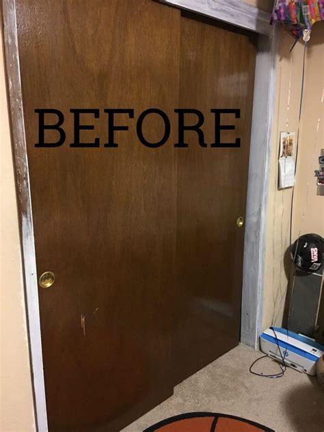 Diy-Glass-Sliding-Closet-Door