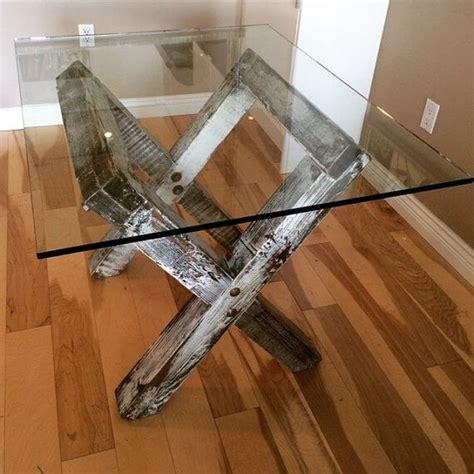 Diy-Glass-Table-Base