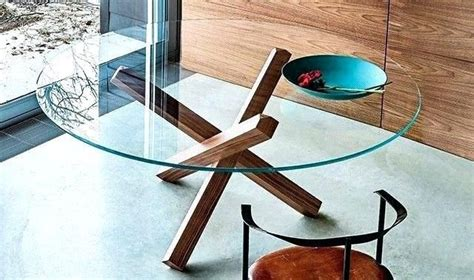 Diy-Glass-Table-Base-Ideas
