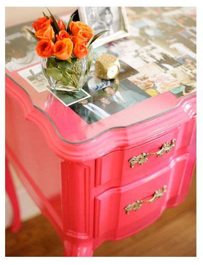 Diy-Glass-Top-Dresser