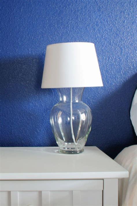 Diy-Glass-Vase-Lamp
