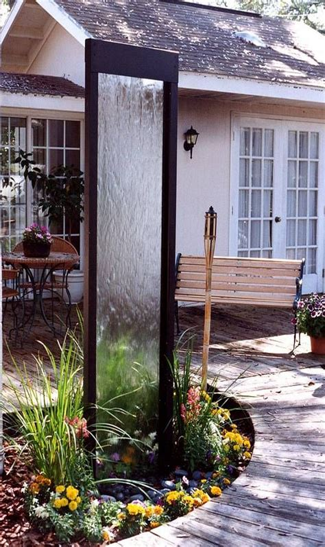 Diy-Glass-Wall
