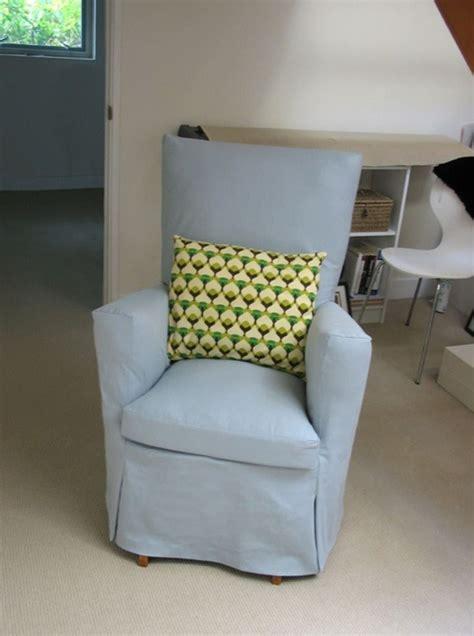 Diy-Glider-Chair-Slipcover